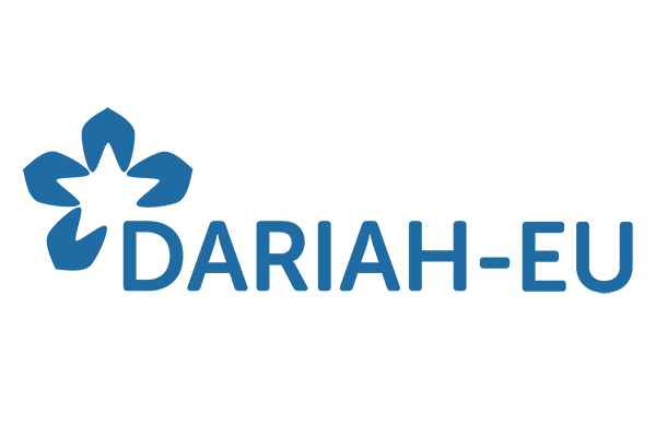 DARIAH-EU-logo.png