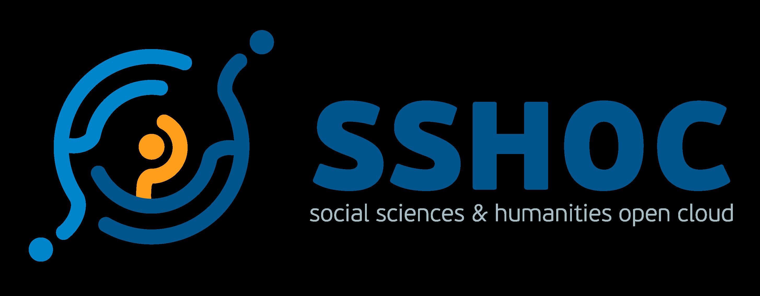SSHOC_logo_color.png