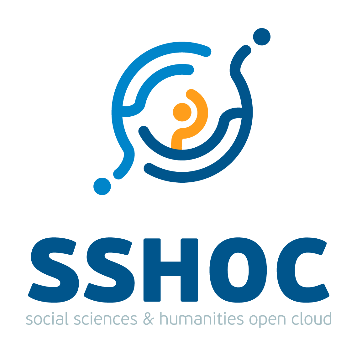 SSHOC_logo_compact.png