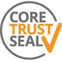 cropped-cropped-CoreTrustSeal-logo-150px.jpg