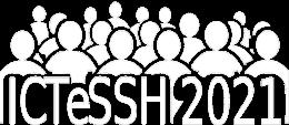 ictssh-logo2021.png