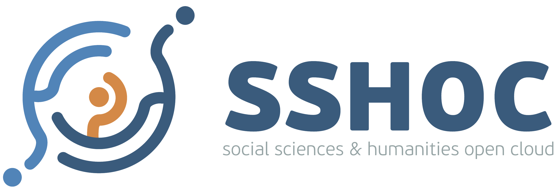 logo_SSHOC_extended_2.png